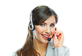 lady-with-headset-transparent