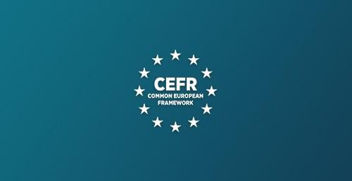 دورات لغة انجليزية موازية لنظام CEFR في EF إنجليش لايف